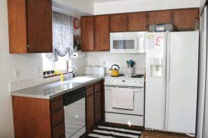 decorar cocinas viejas