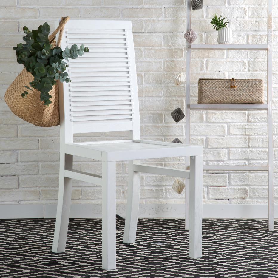 Banak Importa sillas modernas