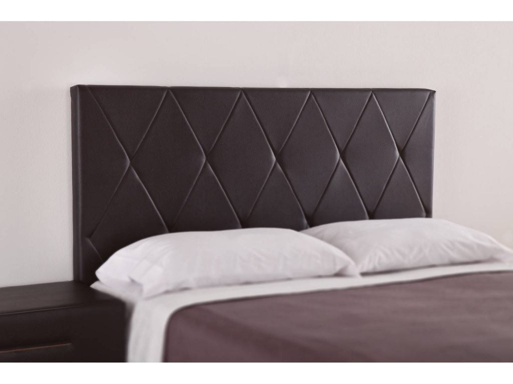 Cabeceros de cama modelo lara Merkamueble