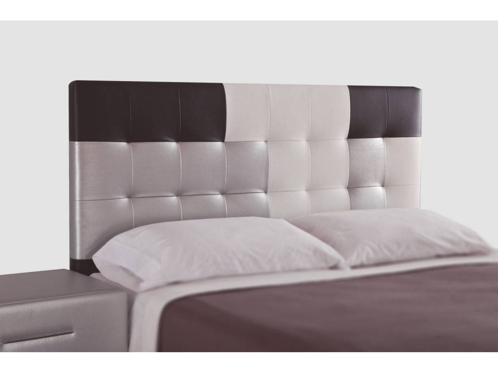 Cabeceros de cama merkamueble los mejores dise os prodecoracion - Recibidores modernos merkamueble ...