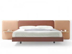 comprar online camas treku