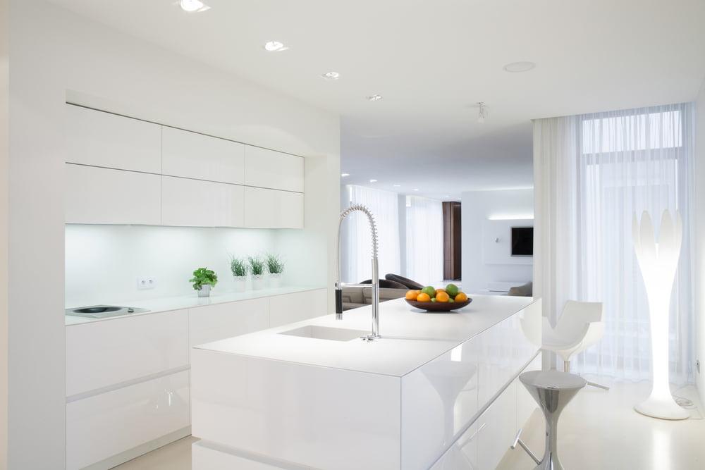 Decoracion de hogar barata fabulous large size of decorar tu hogar poco dinero como casa con - Decoracion barata hogar ...