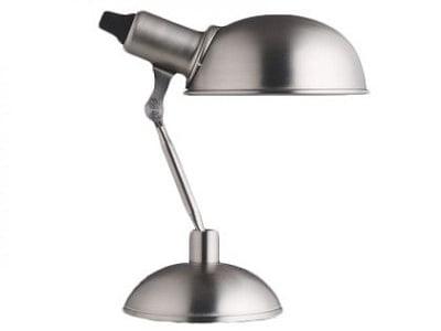 Lámparas de escritorio Habitat