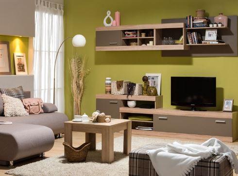 ▷ Librerías Tuco, funcionales y con diseño moderno | Prodecoracion