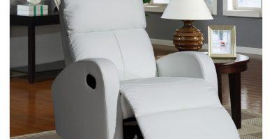 Sillones de muebles Tuco