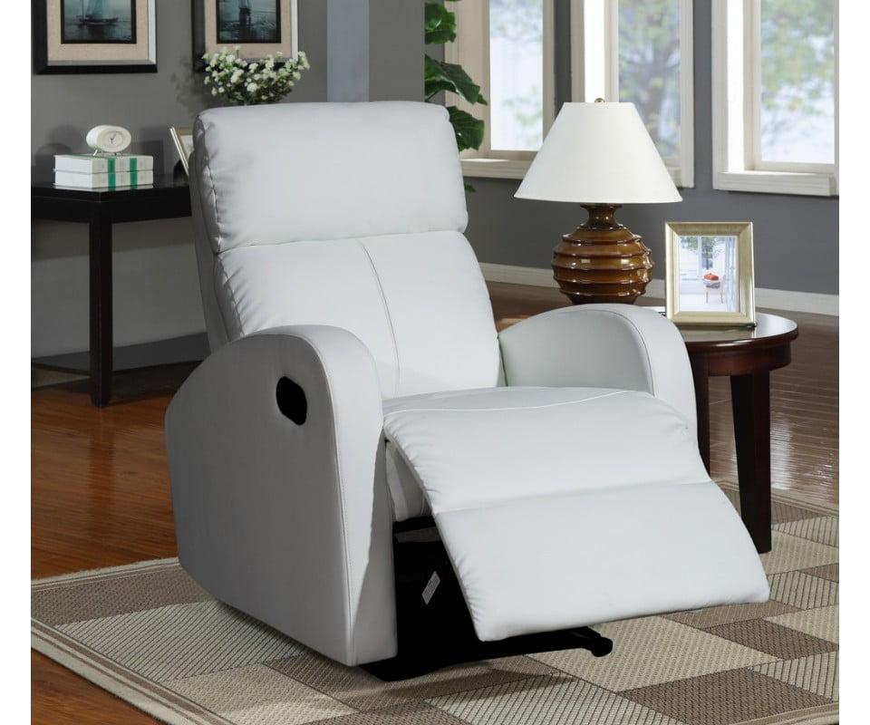 Muebles Tuko : Sillones de muebles tuco calidad al mejor precio