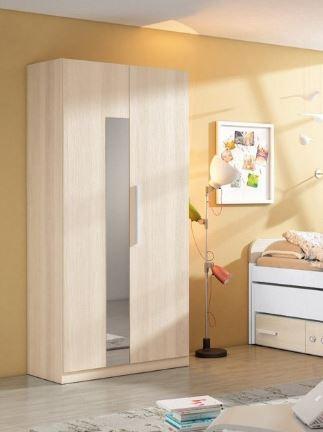 Los 3 mejores armarios de muebles tuco prodecoracion - Armarios muy baratos ...