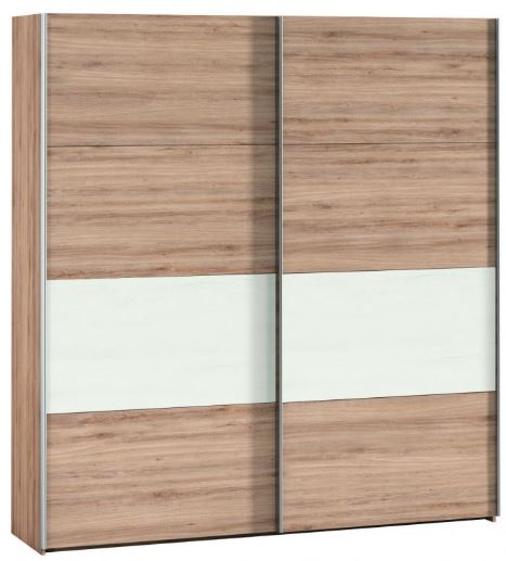 armarios con puertas correderas Tuco