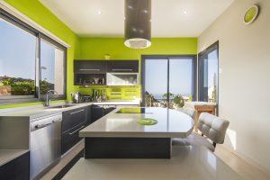 decorar cocinas baratas