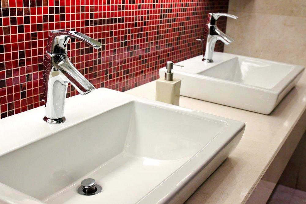 ▷ Las mejores ideas para decorar baños de ensueño ...