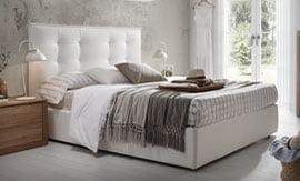dormitorios matrimoniales baratos kibuc