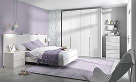 dormitorios matrimoniales con descuento kibuc