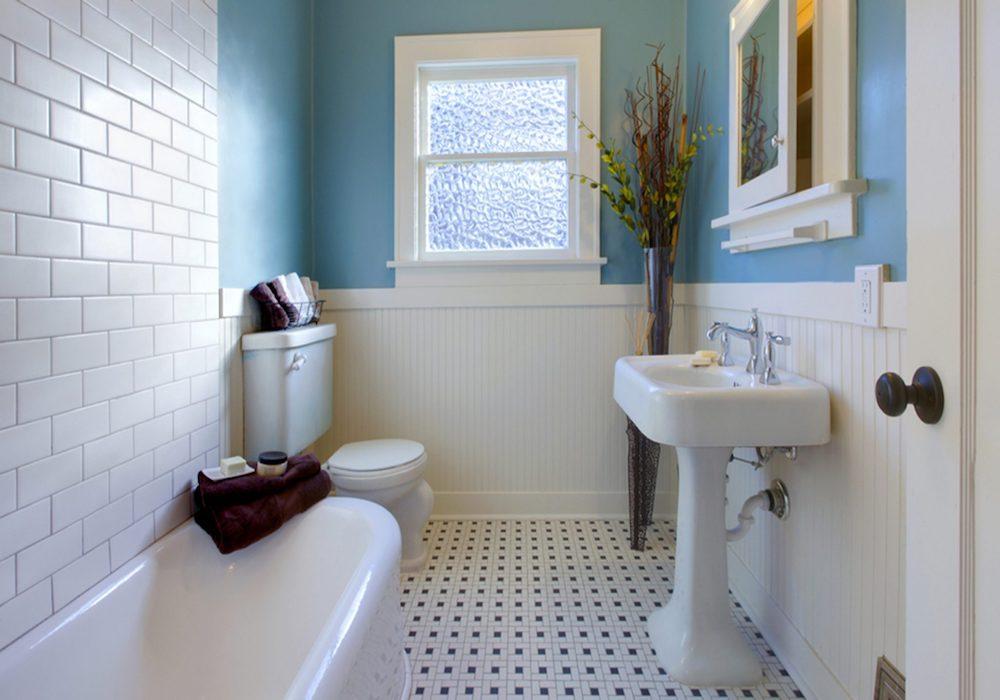 ideas para decorar baños Las Mejores Ideas Para Decorar Baos De Ensueo