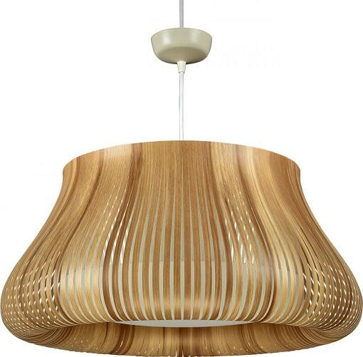 lámparas de techo Habitat