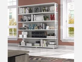 tienda diseño librerias kibuc