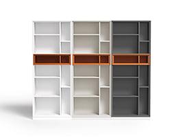 librerias con descuento kibuc