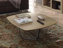 mesas de centro con descuento kibuc