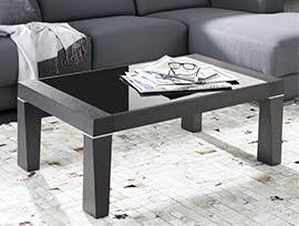 comprar online mesas de centro kibuc