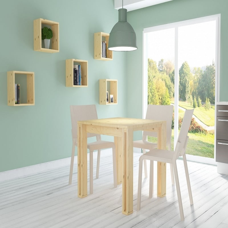 mesas de comedor lufes baratas