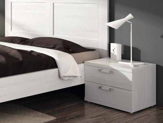 muebles Tuco mesillas de noche