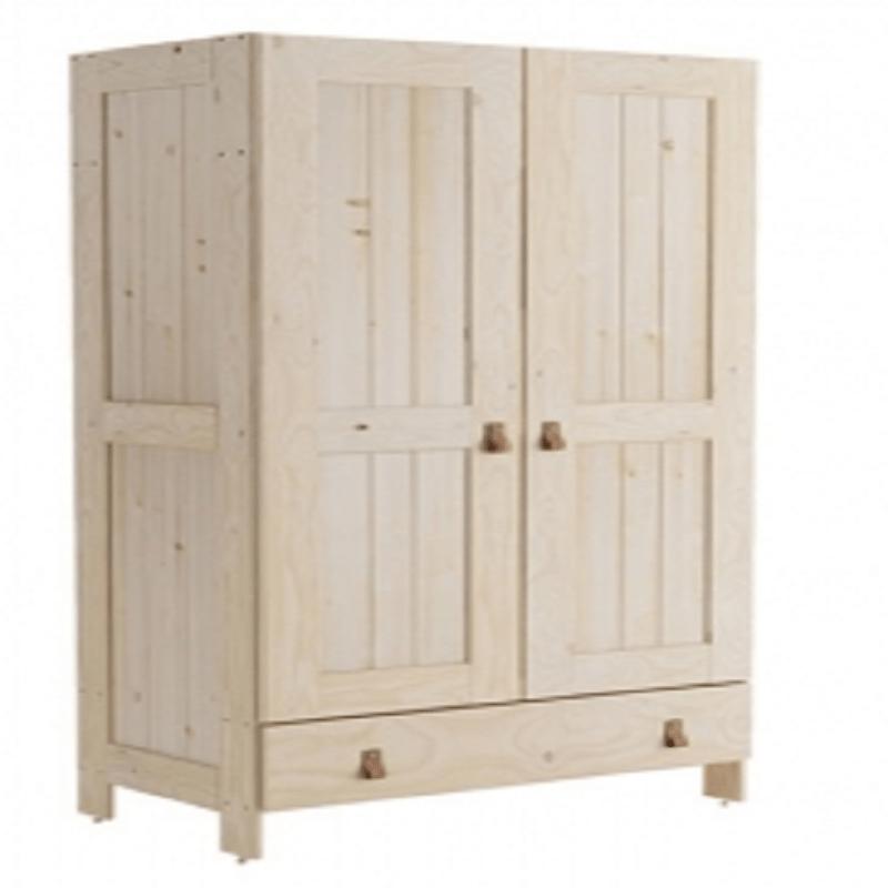 armarios lufe confort al mejor precio prodecoracion