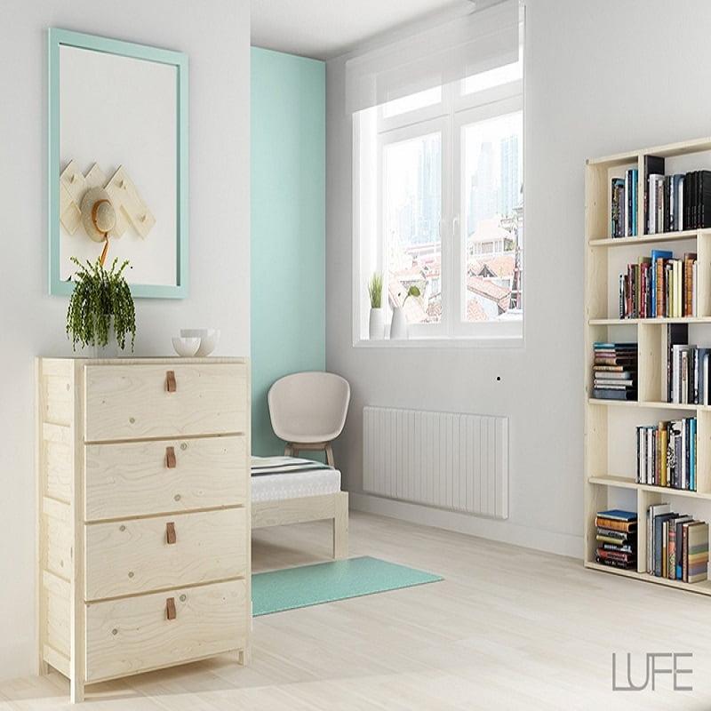 muebles lufe comoda