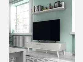 oferta mueble tv kibuc