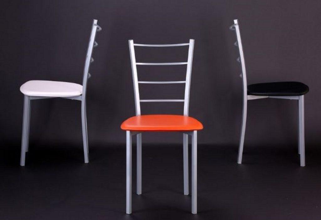 sillas de cocina tuco