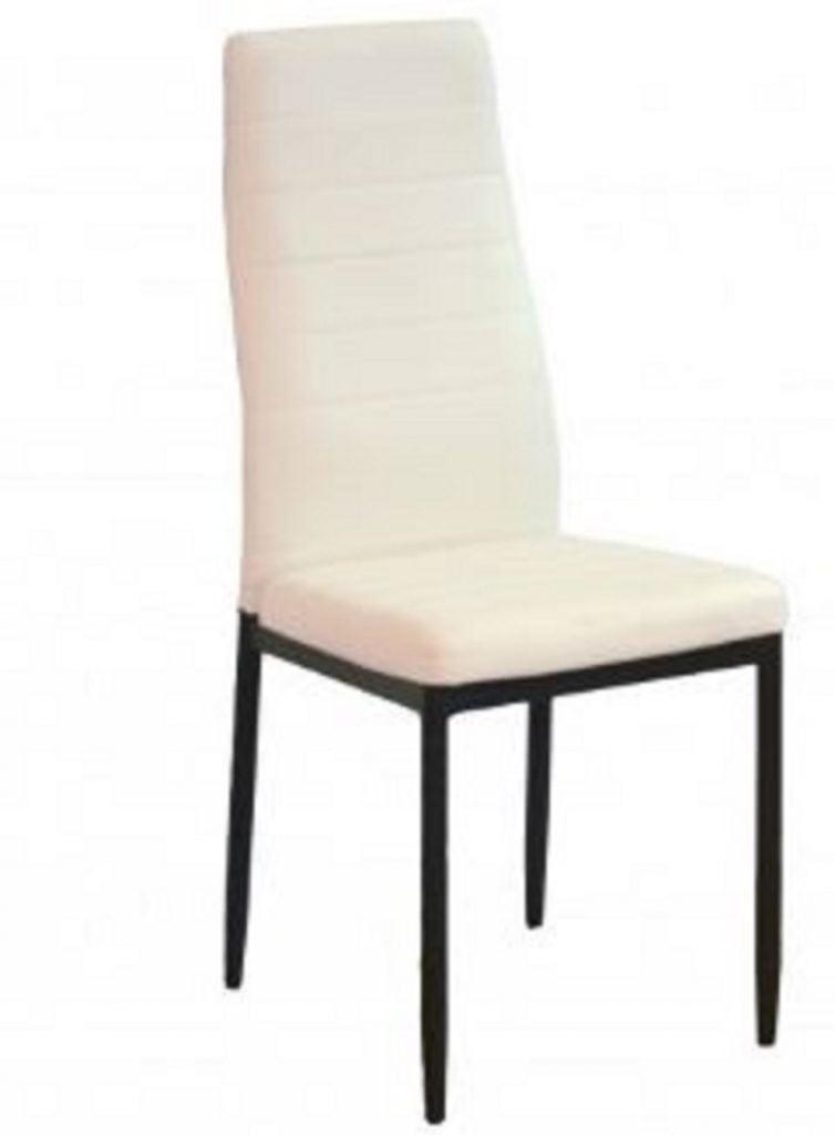 sillas de comedor tuco