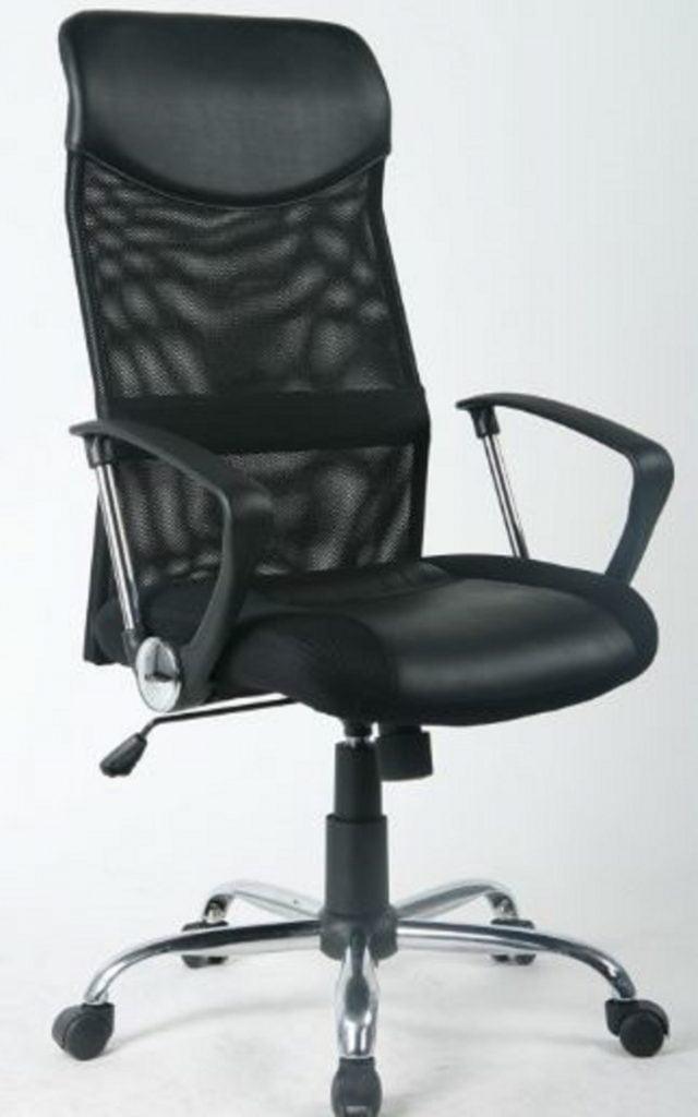 sillas de escritorio tuco