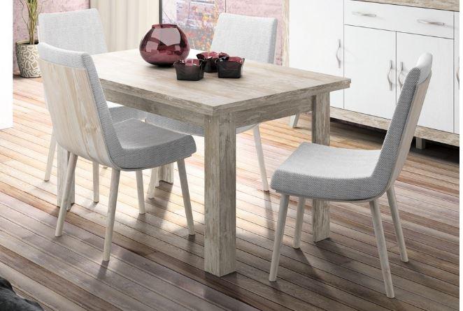 Las 5 mejores sillas de tuco prodecoracion - Sillas de escritorio tuco ...