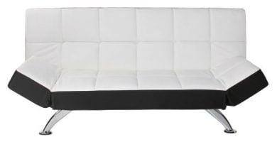 sofá cama de Tuco