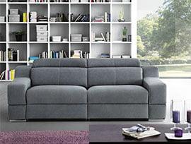 sofas low cost kibuc