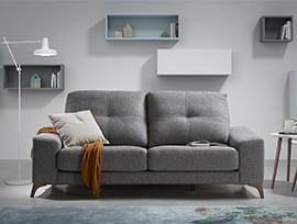 comprar online sofa kibuc
