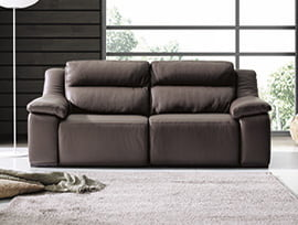 sofa barato kibuc