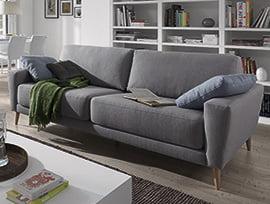 ofertas sofas kibuc