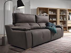 sofa con descuento kibuc