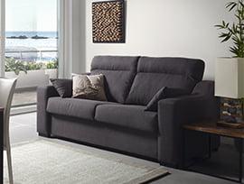 tienda decoracion sofa cama kibuc