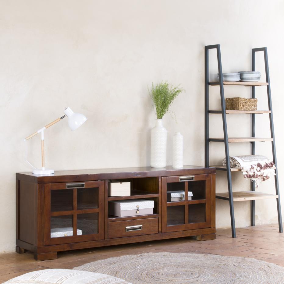 Muebles tv en excelente calidad banak importa prodecoracion for Muebles estilo banak