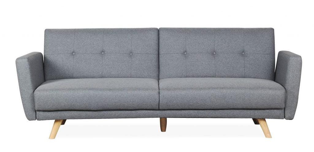 Baratos sofá cama Superstudio