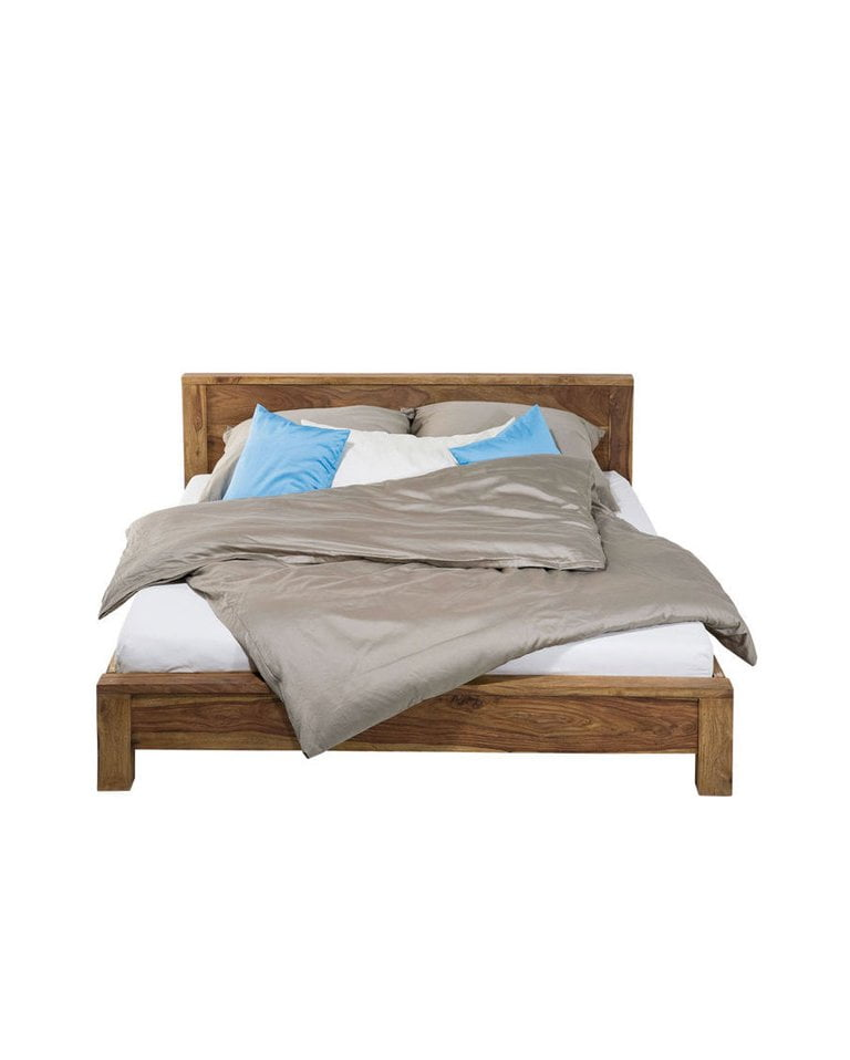 Camas de matrimonio medidas abatible matrimonio medidas - Medidas de camas ikea ...