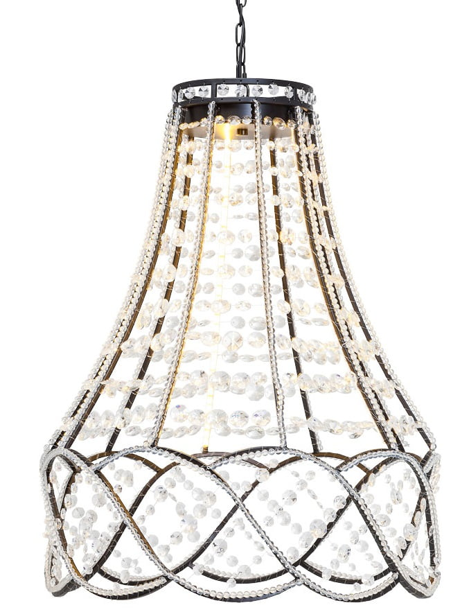 Lámparas La Oca