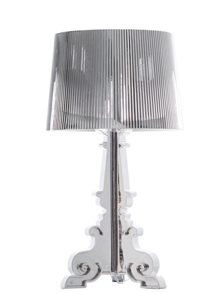 Lámparas modernas Superstudio