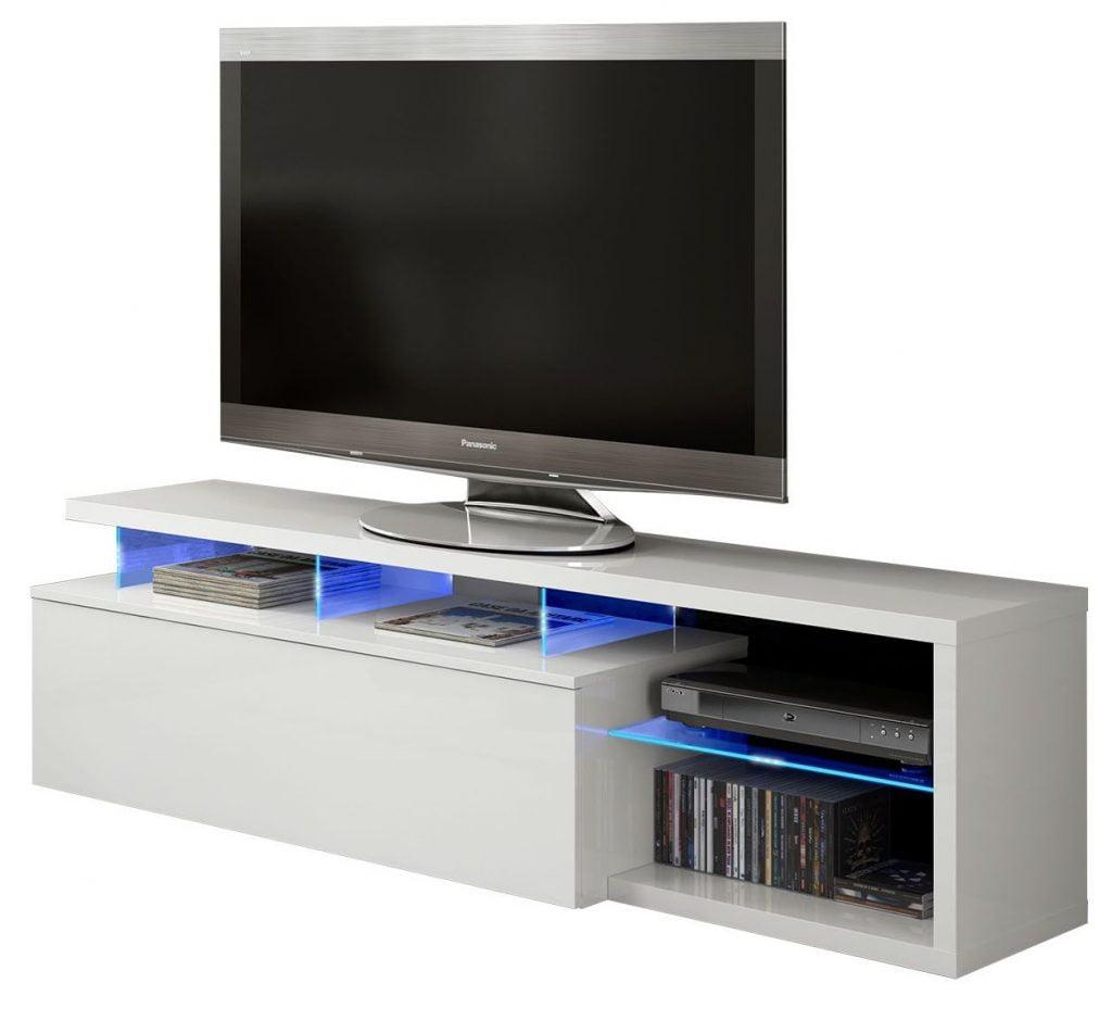 Muebles de TV baratos Superstudio
