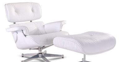 Sillones Superstudio