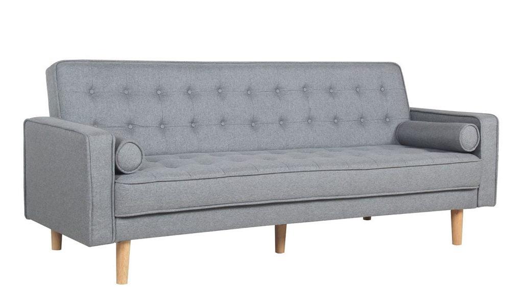 Sofá cama moderno Superstudio