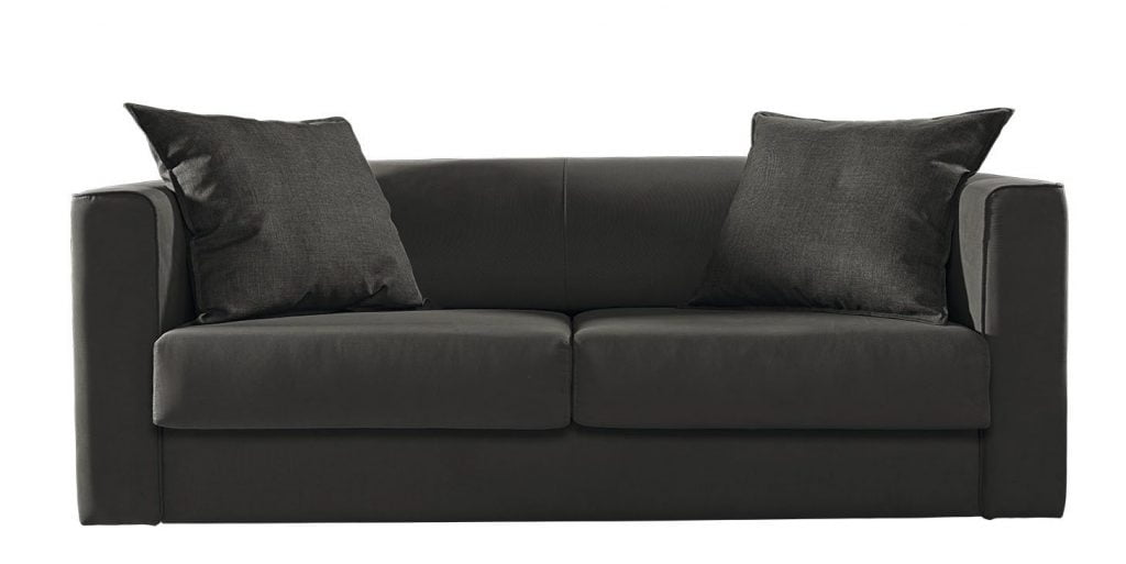 ▷ Los 3 mas elegantes sofás Superstudio | Prodecoracion