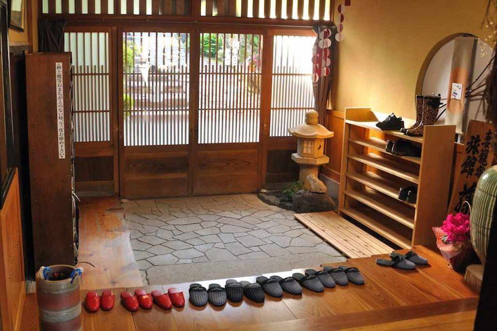 decoracion de interiores estilo oriental