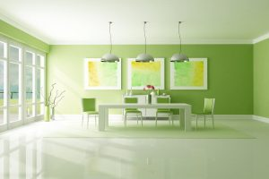 decoracion moderna