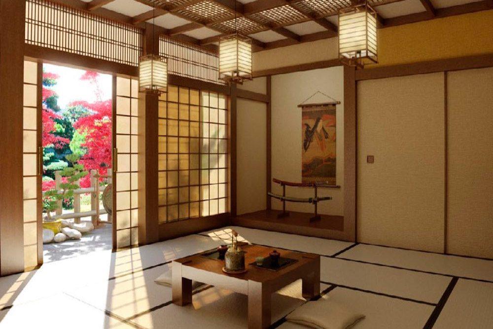 decoracion oriental online